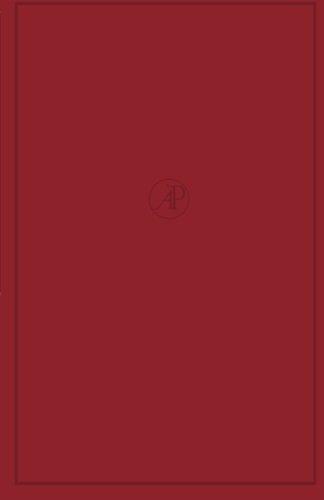 9781483235073: Advances in Oral Biology: Volume 4