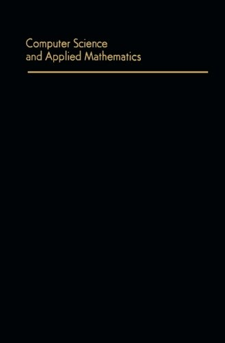 9781483244259: Asymptotics and Special Functions