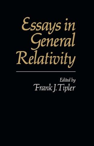 9781483247533: Essays in General Relativity: A Festschrift for Abraham Taub