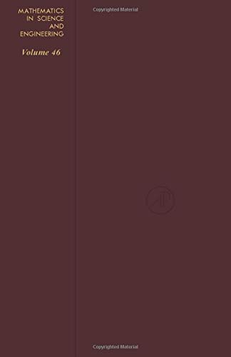 9781483253329: Linear and Quasilinear Elliptic Equations