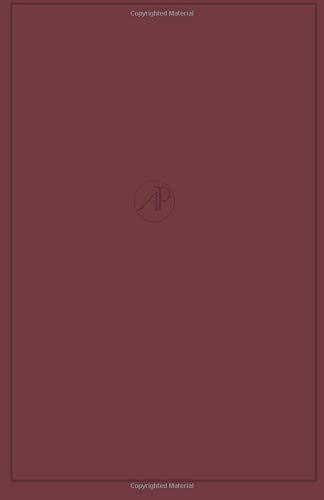 9781483253695: Mathematical Theory of Sedimentation Analysis