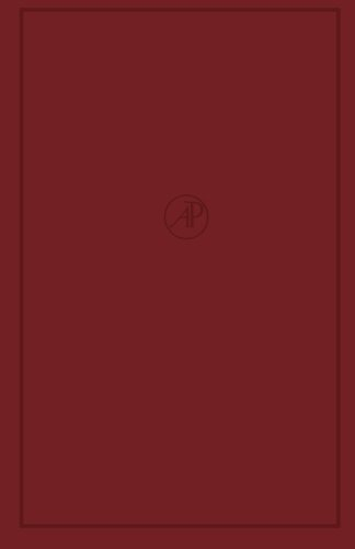 9781483254302: Adsorption and Collective Paramagnetism