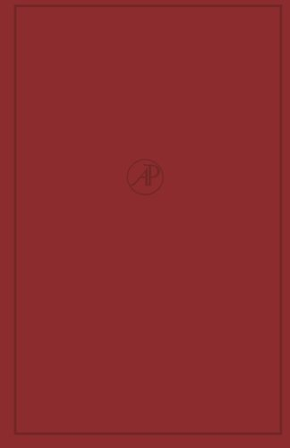 9781483254579: Applications of Finite Groups