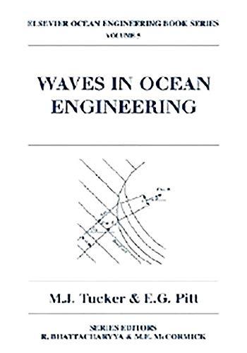 9781483299570: Waves in Ocean Engineering (Elsevier Ocean Engineering Series)