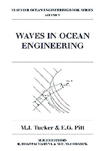 9781483299570: Waves in Ocean Engineering (Elsevier Ocean Engineering Series)