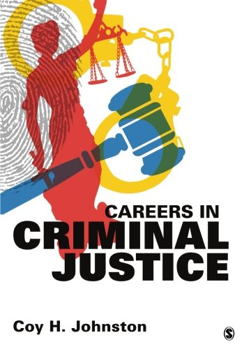 career in criminal justice Career opportunities  michigan state university alumni career center  msu school of criminal justice online masters degree program national newspaper web site.