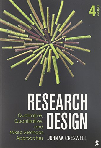 9781483332536: BUNDLE: Creswell: Research Design 4e + Gray: Doing Research in the Real World 2e + Salkind: 100 Questions (and Answers) About Research Methods