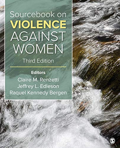 9781483378107: Sourcebook on Violence Against Women