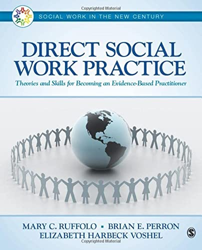 essay evidence based practice social work The practice of evidence based medicine means integrating there are other aspects of ebp beyond the core practice decision-making process that are re-shaping social work practice, social work evidence-based practice in clinical social work new york: springer-verlag.