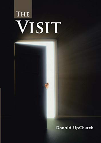 9781483400815: The Visit