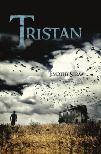 9781483417509: Tristan