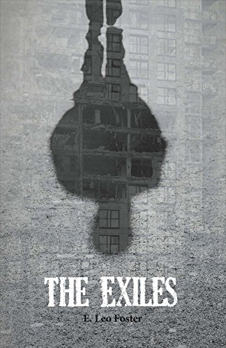 9781483564937: The Exiles