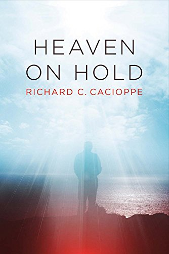 9781483578712: Heaven On Hold