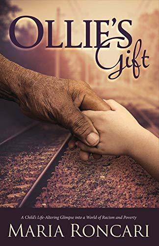 Ollie s Gift (Paperback): Maria A Roncari