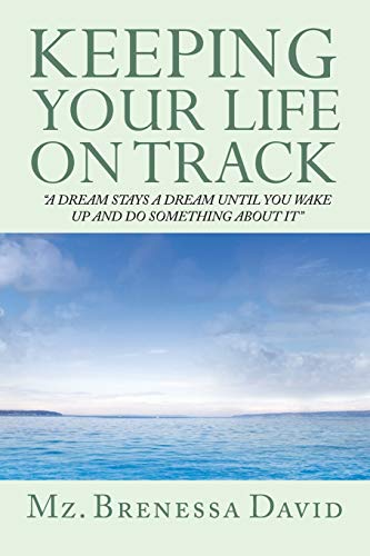 9781483601427: Keeping your Life on Track