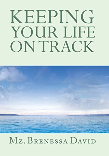 9781483601434: Keeping Your Life on Track