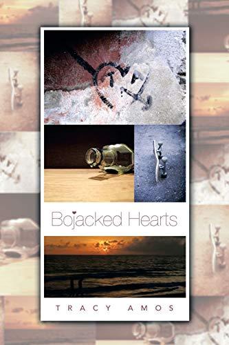 Bojacked Hearts: Tracy Amos