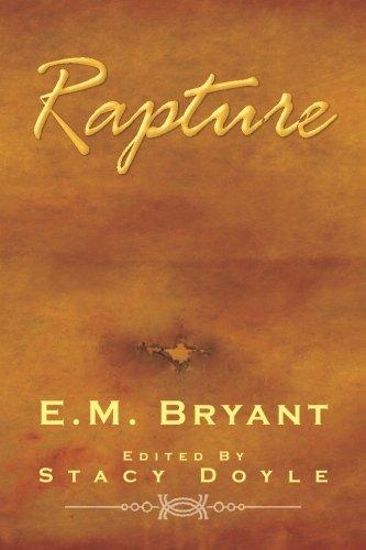 9781483605654: Rapture