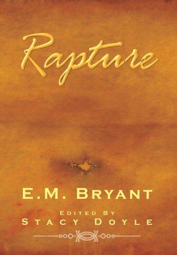 9781483605661: Rapture
