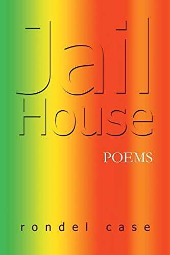 9781483606545: Jail House Poems