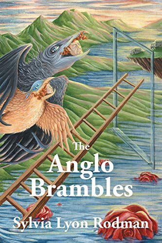 9781483612942: The Anglo Brambles