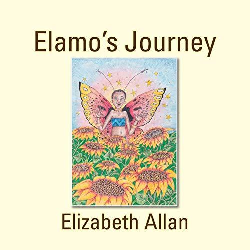 9781483613857: Elamo's Journey
