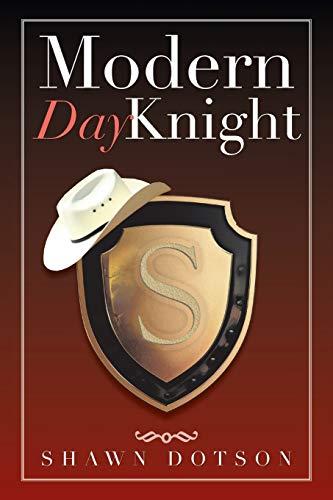 9781483615790: Modern Day Knight
