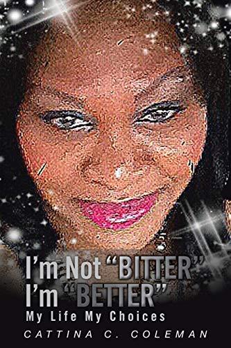 9781483617848: I'm Not