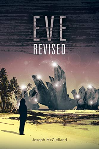 9781483618173: Eve Revised