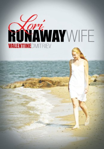 9781483618562: Lori, Runaway Wife