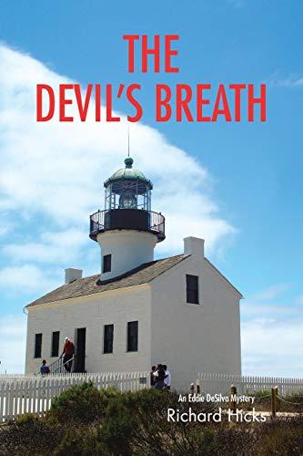 9781483620909: The Devil's Breath