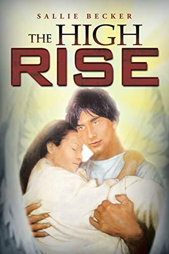The High Rise: Becker, Sallie