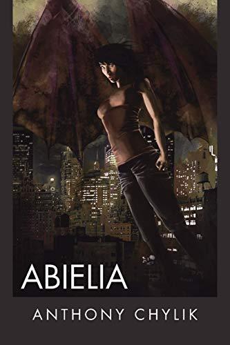 9781483624952: Abielia