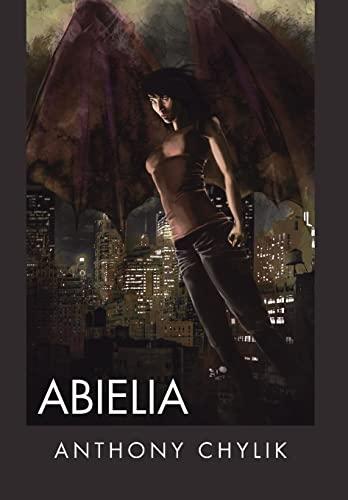 9781483624969: Abielia