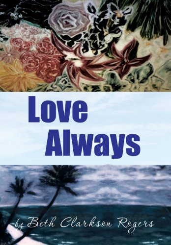 Love Always: Rogers, Beth Clarkson