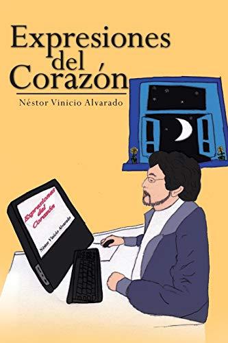 9781483636375: Expresiones del corazón (Spanish Edition)
