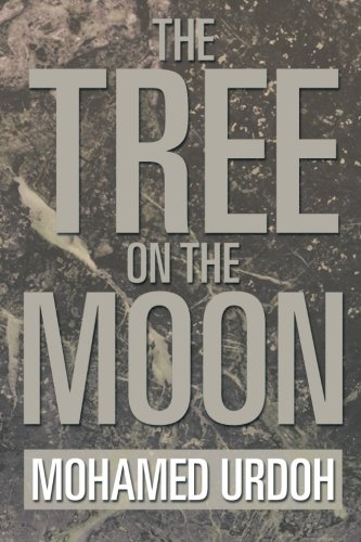 9781483640495: The Tree On The Moon