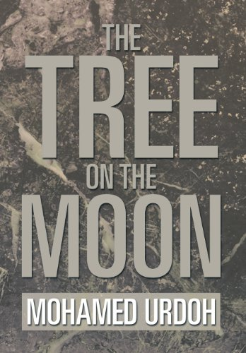 9781483640501: The Tree on the Moon