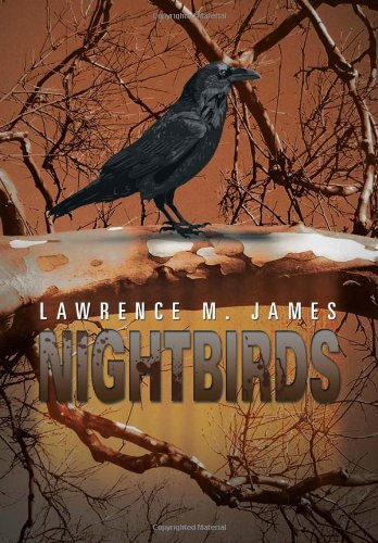9781483645988: Nightbirds