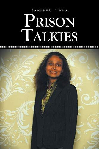 9781483653105: Prison Talkies