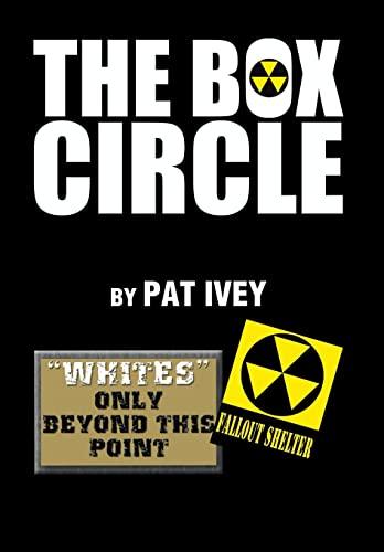 The Box Circle: Pat Ivey