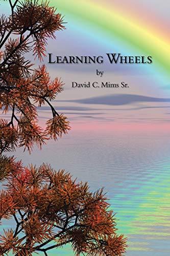 9781483664828: Learning Wheels