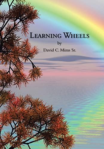 9781483664835: Learning Wheels