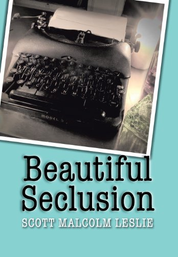 9781483665092: Beautiful Seclusion