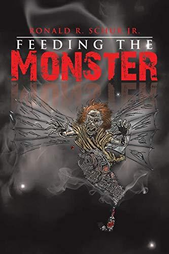 9781483675459: Feeding the Monster