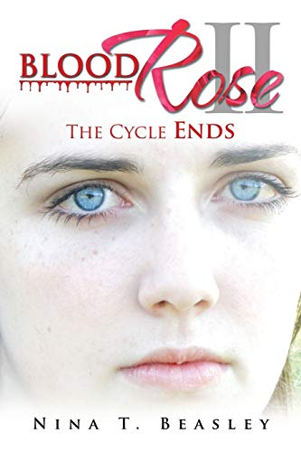 9781483675800: Blood Rose II: The Cycle Ends