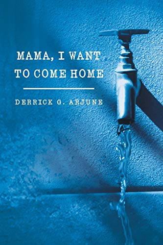 9781483678603: Mama, I Want To Come Home