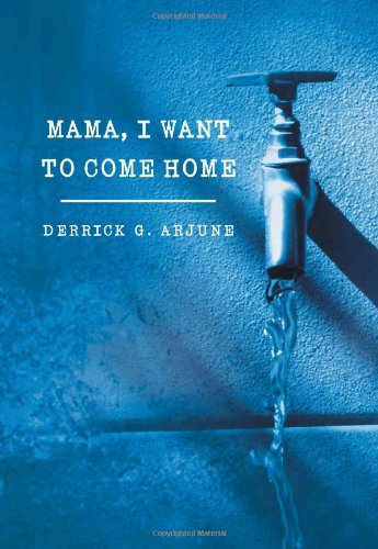 9781483678610: Mama, I Want to Come Home