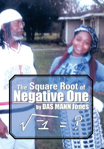 9781483678764: The Square Root of Negative One