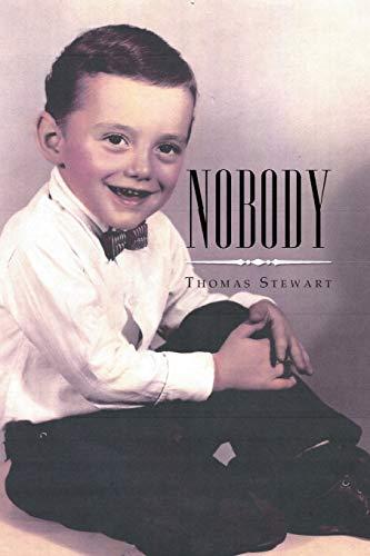 Nobody: Thomas Stewart